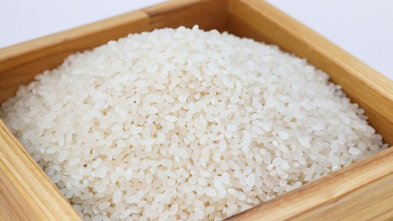 tipos-de-arroz-arroz-blanco